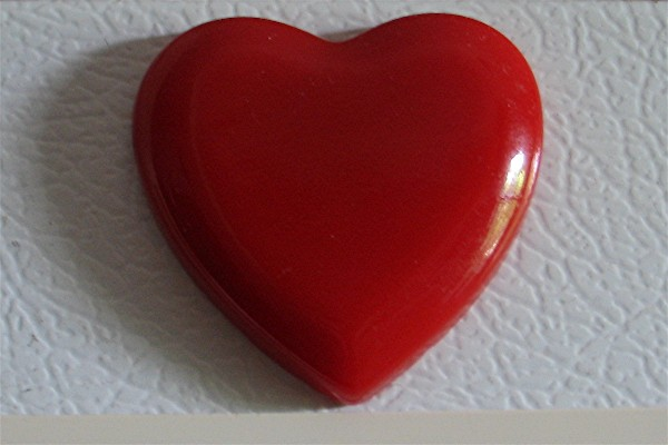 Photo: Heartlover1717 - (CC BY-NC-ND 2.0)