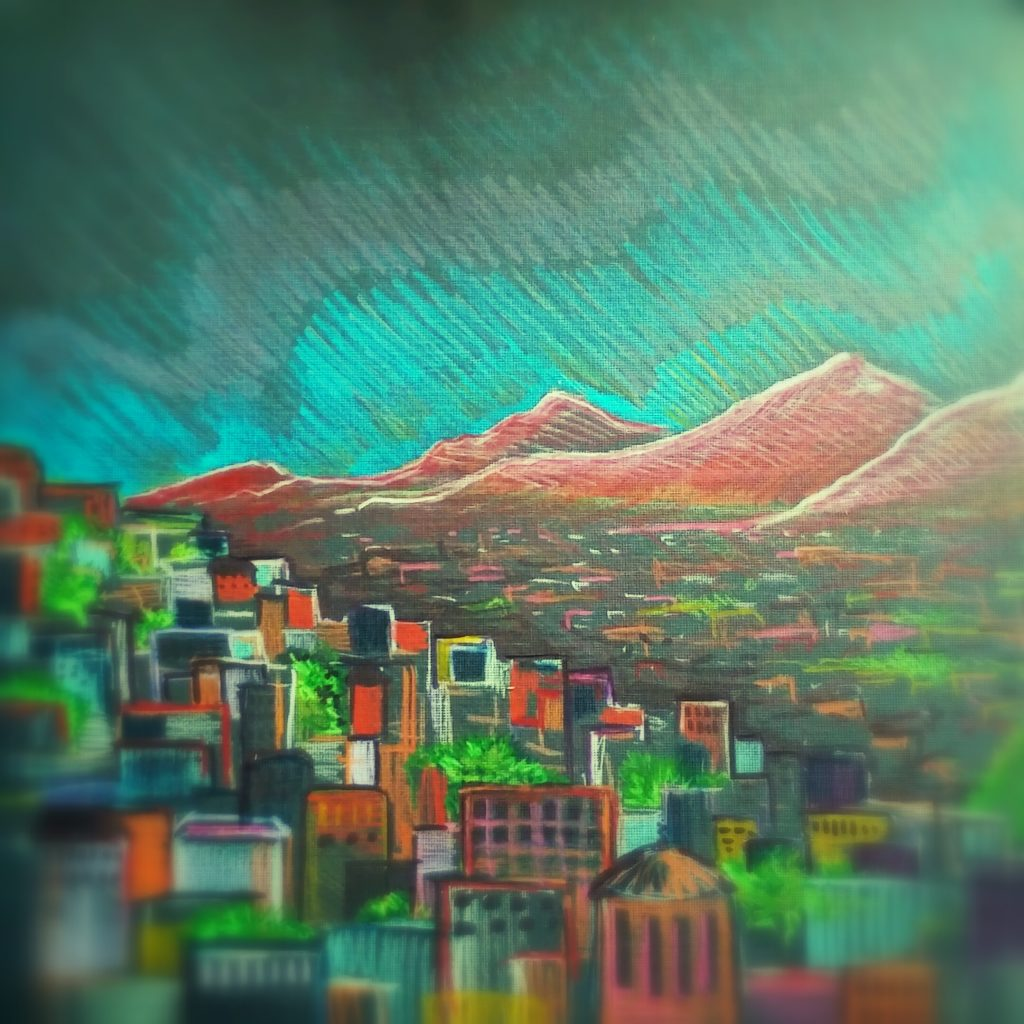 wonder_city