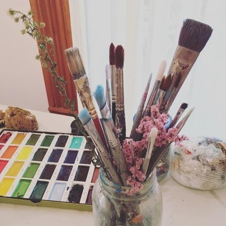 brushes0
