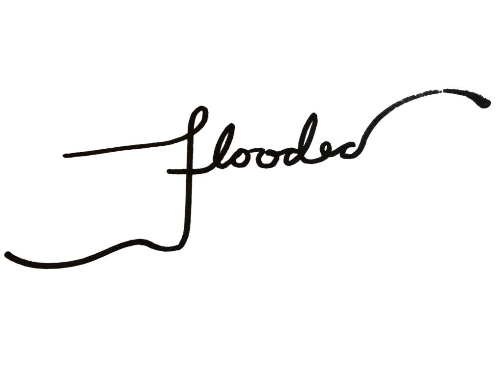 flooded_1